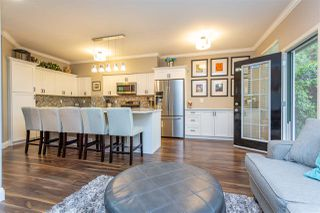 """Photo 16: 16 6050 166 Street in Surrey: Cloverdale BC Townhouse for sale in """"Westfield"""" (Cloverdale)  : MLS®# R2506257"""