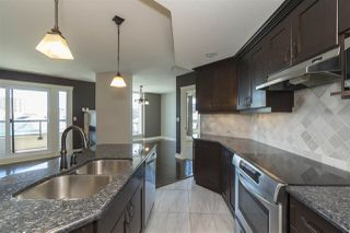 Photo 12: 501 10142 111 Street in Edmonton: Zone 12 Condo for sale : MLS®# E4220806