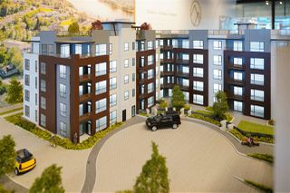 "Photo 15: 106 11703 FRASER Street in Maple Ridge: East Central Condo for sale in ""SIERRA RIDGE"" : MLS®# R2517029"