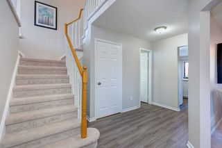 Photo 2: 44 Carr Drive in Ajax: Central House (2-Storey) for sale : MLS®# E4990598
