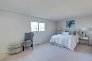 Photo 17: 44 Carr Drive in Ajax: Central House (2-Storey) for sale : MLS®# E4990598