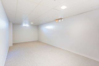 Photo 20: 44 Carr Drive in Ajax: Central House (2-Storey) for sale : MLS®# E4990598