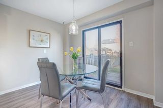 Photo 10: 44 Carr Drive in Ajax: Central House (2-Storey) for sale : MLS®# E4990598