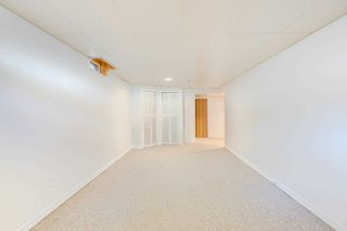 Photo 21: 44 Carr Drive in Ajax: Central House (2-Storey) for sale : MLS®# E4990598