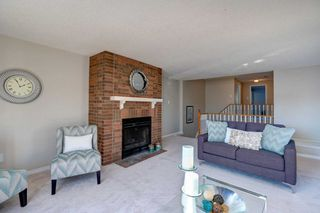 Photo 13: 44 Carr Drive in Ajax: Central House (2-Storey) for sale : MLS®# E4990598