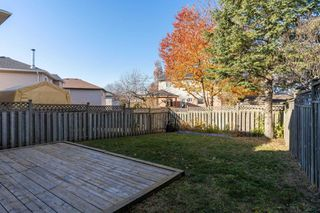Photo 22: 44 Carr Drive in Ajax: Central House (2-Storey) for sale : MLS®# E4990598