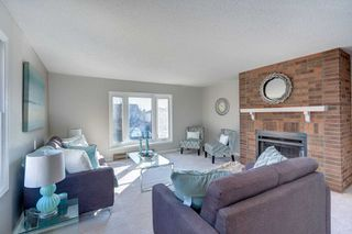 Photo 12: 44 Carr Drive in Ajax: Central House (2-Storey) for sale : MLS®# E4990598