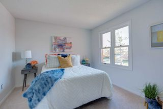 Photo 14: 44 Carr Drive in Ajax: Central House (2-Storey) for sale : MLS®# E4990598