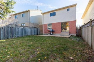 Photo 23: 44 Carr Drive in Ajax: Central House (2-Storey) for sale : MLS®# E4990598