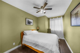 "Photo 22: 410 2357 WHYTE Avenue in Port Coquitlam: Central Pt Coquitlam Condo for sale in ""Natures Walk"" : MLS®# R2517584"