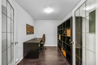 "Photo 4: 410 2357 WHYTE Avenue in Port Coquitlam: Central Pt Coquitlam Condo for sale in ""Natures Walk"" : MLS®# R2517584"