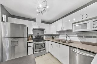 "Photo 7: 410 2357 WHYTE Avenue in Port Coquitlam: Central Pt Coquitlam Condo for sale in ""Natures Walk"" : MLS®# R2517584"