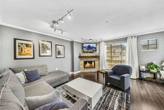 "Photo 8: 410 2357 WHYTE Avenue in Port Coquitlam: Central Pt Coquitlam Condo for sale in ""Natures Walk"" : MLS®# R2517584"