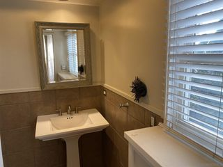 Photo 17: TALMADGE House for sale : 3 bedrooms : 4742 Lorraine Drive in San Diego