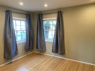 Photo 20: TALMADGE House for sale : 3 bedrooms : 4742 Lorraine Drive in San Diego