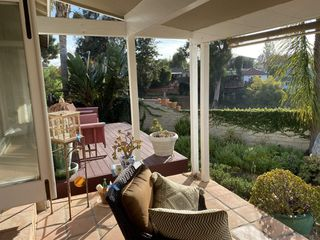 Photo 28: TALMADGE House for sale : 3 bedrooms : 4742 Lorraine Drive in San Diego