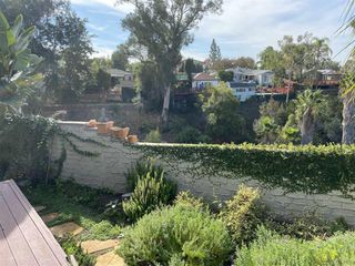 Photo 33: TALMADGE House for sale : 3 bedrooms : 4742 Lorraine Drive in San Diego