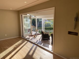 Photo 9: TALMADGE House for sale : 3 bedrooms : 4742 Lorraine Drive in San Diego