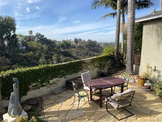 Photo 29: TALMADGE House for sale : 3 bedrooms : 4742 Lorraine Drive in San Diego