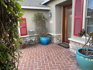 Photo 2: TALMADGE House for sale : 3 bedrooms : 4742 Lorraine Drive in San Diego