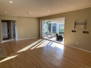 Photo 8: TALMADGE House for sale : 3 bedrooms : 4742 Lorraine Drive in San Diego