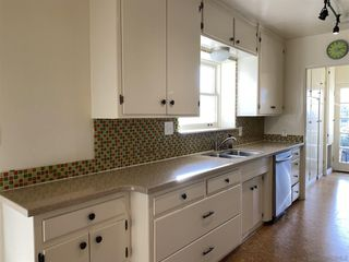 Photo 11: TALMADGE House for sale : 3 bedrooms : 4742 Lorraine Drive in San Diego