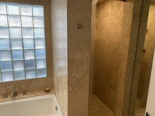 Photo 24: TALMADGE House for sale : 3 bedrooms : 4742 Lorraine Drive in San Diego