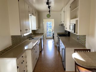 Photo 13: TALMADGE House for sale : 3 bedrooms : 4742 Lorraine Drive in San Diego