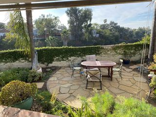 Photo 37: TALMADGE House for sale : 3 bedrooms : 4742 Lorraine Drive in San Diego