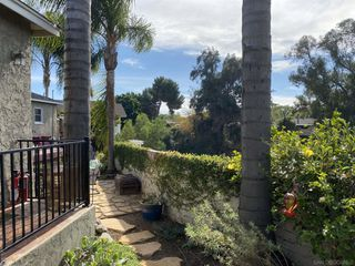 Photo 35: TALMADGE House for sale : 3 bedrooms : 4742 Lorraine Drive in San Diego