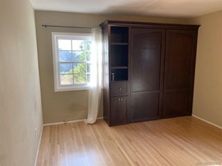 Photo 21: TALMADGE House for sale : 3 bedrooms : 4742 Lorraine Drive in San Diego
