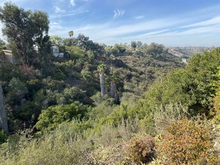 Photo 31: TALMADGE House for sale : 3 bedrooms : 4742 Lorraine Drive in San Diego