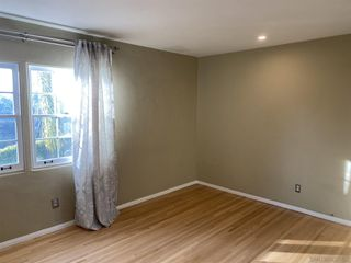 Photo 16: TALMADGE House for sale : 3 bedrooms : 4742 Lorraine Drive in San Diego