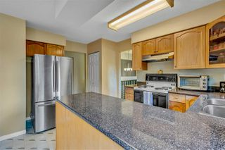 Photo 22: 7748 118A Street in Surrey: Scottsdale House for sale (N. Delta)  : MLS®# R2522047