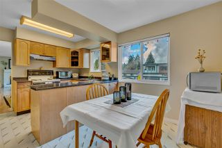 Photo 21: 7748 118A Street in Surrey: Scottsdale House for sale (N. Delta)  : MLS®# R2522047