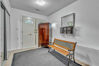 Photo 28: 7748 118A Street in Surrey: Scottsdale House for sale (N. Delta)  : MLS®# R2522047