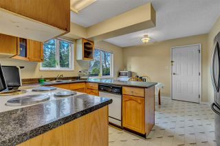 Photo 17: 7748 118A Street in Surrey: Scottsdale House for sale (N. Delta)  : MLS®# R2522047