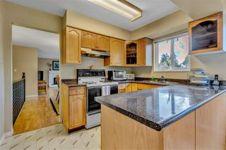 Photo 19: 7748 118A Street in Surrey: Scottsdale House for sale (N. Delta)  : MLS®# R2522047