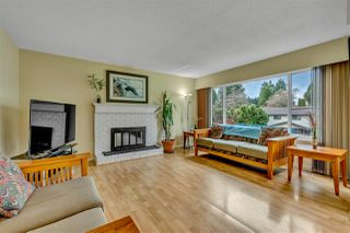 Photo 9: 7748 118A Street in Surrey: Scottsdale House for sale (N. Delta)  : MLS®# R2522047
