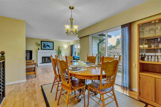 Photo 16: 7748 118A Street in Surrey: Scottsdale House for sale (N. Delta)  : MLS®# R2522047