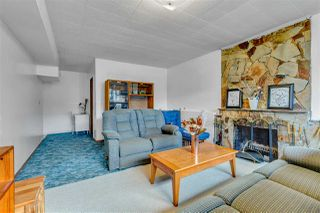Photo 31: 7748 118A Street in Surrey: Scottsdale House for sale (N. Delta)  : MLS®# R2522047