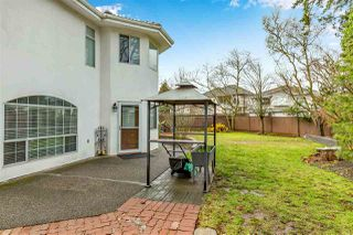 Photo 39: 7748 118A Street in Surrey: Scottsdale House for sale (N. Delta)  : MLS®# R2522047