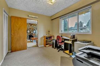 Photo 29: 7748 118A Street in Surrey: Scottsdale House for sale (N. Delta)  : MLS®# R2522047