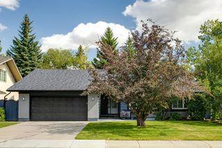 Main Photo: 12202 Lake Erie Road SE in Calgary: Lake Bonavista Detached for sale : MLS®# A1057357