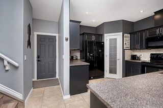 Photo 19: 206 CHARLOTTE Way: Sherwood Park House for sale : MLS®# E4224478