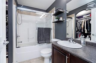 Photo 25: 206 CHARLOTTE Way: Sherwood Park House for sale : MLS®# E4224478