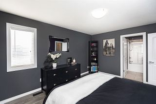 Photo 24: 206 CHARLOTTE Way: Sherwood Park House for sale : MLS®# E4224478