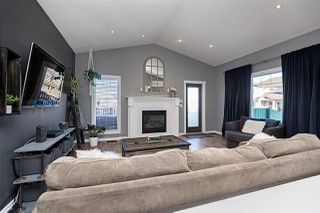 Photo 12: 206 CHARLOTTE Way: Sherwood Park House for sale : MLS®# E4224478