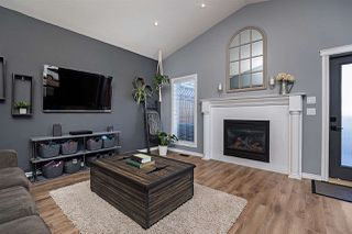 Photo 11: 206 CHARLOTTE Way: Sherwood Park House for sale : MLS®# E4224478