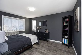 Photo 23: 206 CHARLOTTE Way: Sherwood Park House for sale : MLS®# E4224478